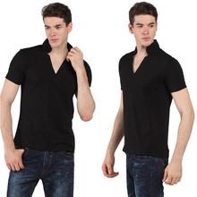 yarn dyed new style silk/cotton hot sales 100% hemp tshirts