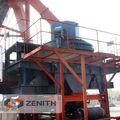 baja precio de la minería del carbón de las empresas en el sur de áfrica