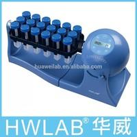HWLAB Laboratory Rotation Shaker, Lab Mixer, Lab Rotator