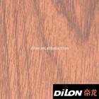 Dilon new sander pattern decorative film