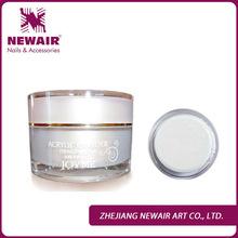 Joyme high quality acrylic polymer powder