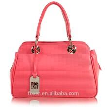 lady fashion handbag,handbag atmosphere,cc handbag