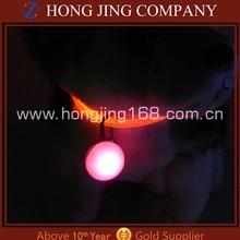 Flashing Led Pet Pendant Lighting