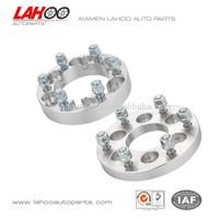 Aluminum Hub Centric Wheel Spacer