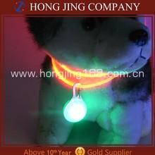 Flashing Led Pet Pendant Lamp