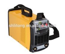 wholesale welding supplies for dc inverter welder