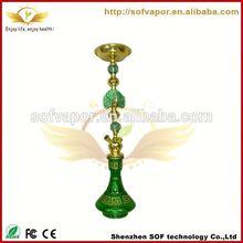 electric hookah wholesale price shisha hookah shisha vapor al fakher