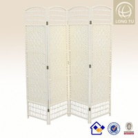 commercial partition wall,restaurant partition wall sliding door
