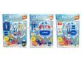 بند جديد الاطفال لعبة المستشفى، مجموعة ألعاب doctory، لعب الطبيب مجموعة لعب stp-254936