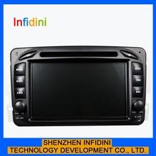 1080p android 4.2.2 gps navigation car dvd for mercedes Benz W163 W210 W203 W168 W170 W467 C208 C209 wifi 3g bluetooth radio