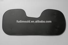 2014 moulding plastic auto car mat making machine ,plastic auto car mat mould