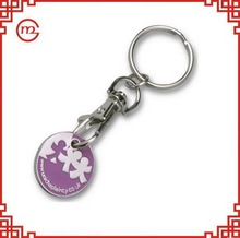 Contemporary reusable rubber motorcycle keyrings keychain