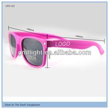 super best quality carnival sunglasses