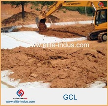 gcl for sealing solution