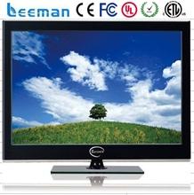 7 inch win pad tablet pc Leeman P8 SMD living room furniture