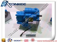 Nachi Hydraulic pump Piston pump PVD-00B PVD-0B PVD-1B PVD-2B PVD-15B