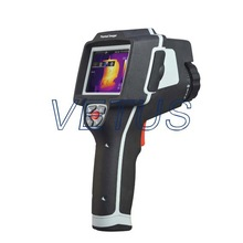 3.5 TFT fast response low price DT-9875 economic thermal imager