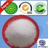 Guangzhou High Quality Anionic polyacrylamide PAM