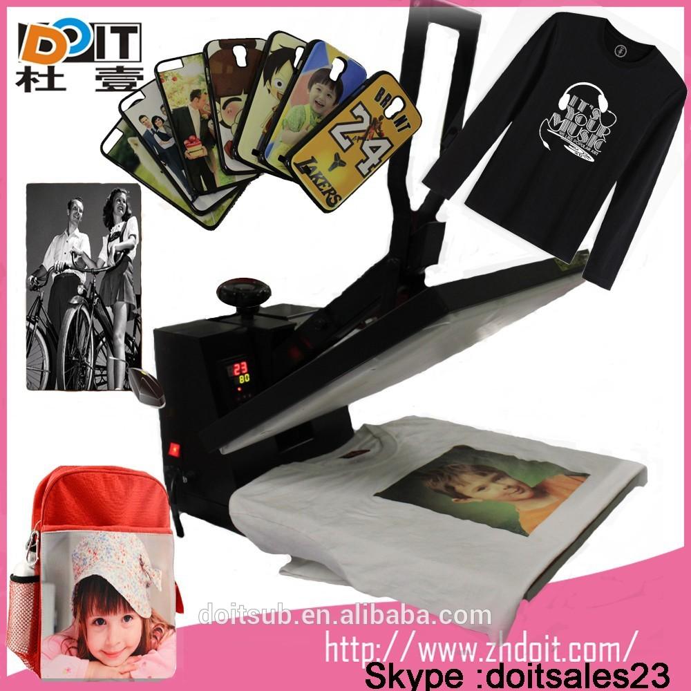 t Shirt Printer Price in India T-shirt Printer Price in