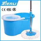 floor mop wiper/easy life floor rubber mop,360 foot mop online shopping