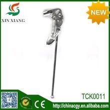 hitch/hanging/floor bike rack, bike parking rack alibaba china