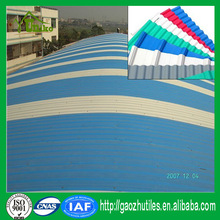 water proof hot selling torched applied sbs asphalt waterproofing roll roofing
