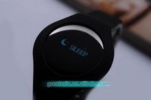 Top grade latest widely used smart wristband