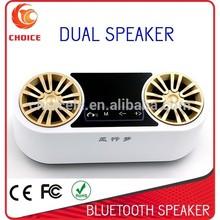 kids bluetooth speaker support music MP3/WMA/WAV