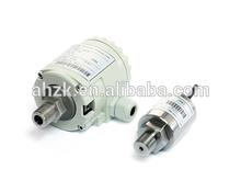 high precision low cost differential pressure transmitter air pressure manometer mercury manometer
