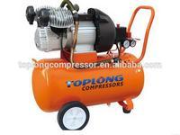 Popular High Performance explosion proof mining air compressor