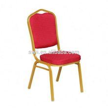 outdoor iron wood folding chair cast iron garden chair