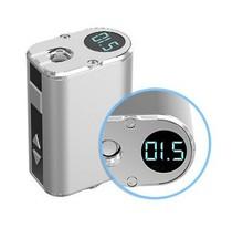 High quality ecig Adjustable Voltage 1050mah battery mod Eleaf mini iStick 10w box mod mini istick