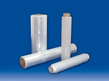 High Quality Shrink Pvc Film