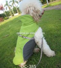 winter dog clothing,dog clothes,wholesale pet clothing