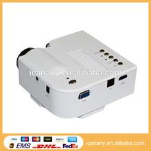 Hottest!!!UC28+ led projector mini professional home theater projector mini projector
