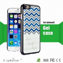 Design Your Own Free Sample Shenzhen Telephone Case Beer