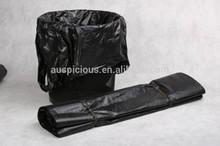 Wastebasket bags trash bags custom fit trash bags