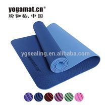 pideg mat, non toxic yoga mats