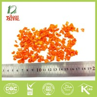 bulk carrot dried carrot base plant for foods belong to AD vegetables
