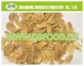 para a tailândia mercado de especiarias da china torrado flocos de alho para a venda da fábrica