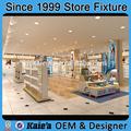 Nomes de lojas de calçados, sapatos de design da loja, loja de sapatos de design
