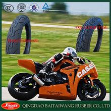 Hot sale! Cheap 3.00-14 china motorcycle tyre with high quality