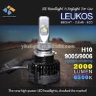 auto bulb led lights 12v car led light angel eyes