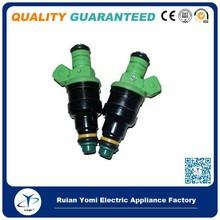Bosch fuel injector 0280150558