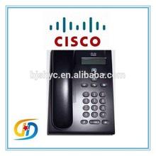 Hotsale teléfono ip de cisco cp- 3905= gsm teléfono de escritorio