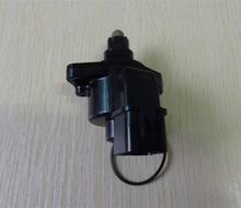 for MITSUBISHI Idle Speed / Air Control / Stepper Motor MD628053 MD628051 MD614368 MA6414368