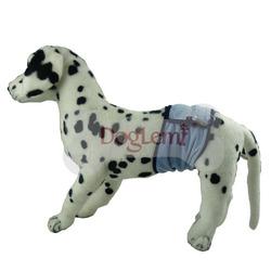China best selling dog product
