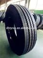 Jk de caminhão pneu pneu 11r 22.5 12r 22.5