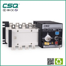 GLOQ1 SOCOMEC type ATS Automatic Changeover Switch