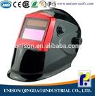 ce safety custom welding helmet
